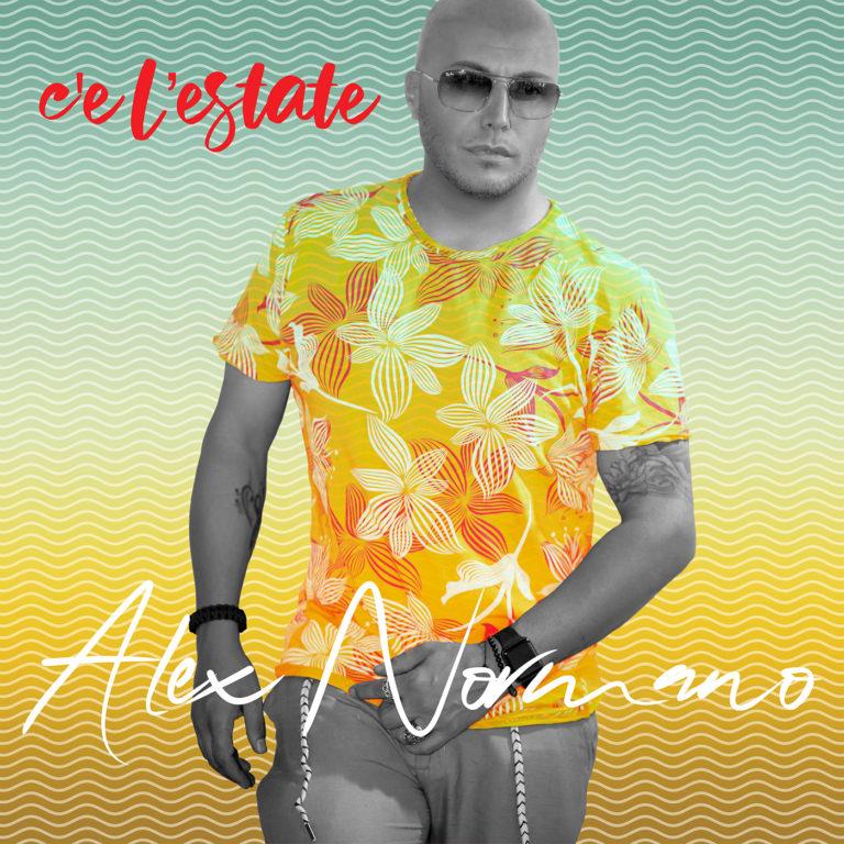 C'è l'estate - Alex Normanno